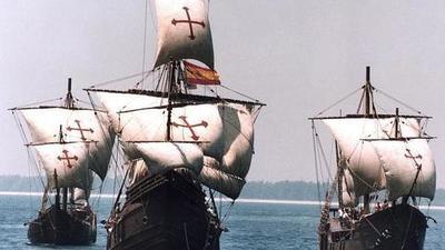 12 de octubre: ¡Día de la Hispanidad!