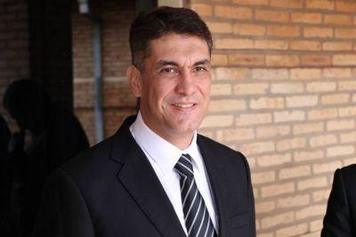 Acevedo lamentó muerte de su hija y comparó Pedro J. Caballero con Colombia y Sinaloa