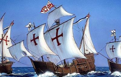 Día de la Hispanidad: hace 529 años se reescribía la historia