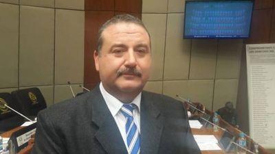 Cuádruple atentado: Senador habla de identificar a indocumentados y agentes de seguridad cómplices