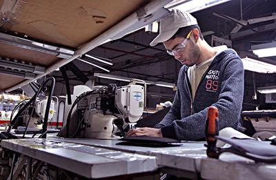 Más de 160 vacancias laborales están disponibles en la Vidriera de Empleo