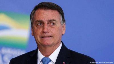 Una ONG austriaca denunció a Bolsonaro ante la CPI por crímenes contra la humanidad