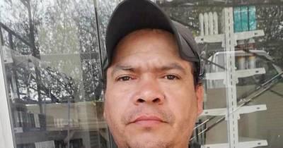 "La Nación / ""Todos por Ramón"": organizan pollada solidaria a favor del hombre electrocutado en Itá Pytã Punta"