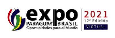 Paraguay en la mira de inversores brasileños