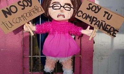 """No a """"compañere"""" y """"amigue"""":  La RAE y su rechazo al lenguaje inclusivo"""
