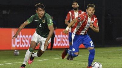 """En Bolivia califican de """"mediocre"""" a la Albirroja y obligan a """"La Verde"""" a ganar"""