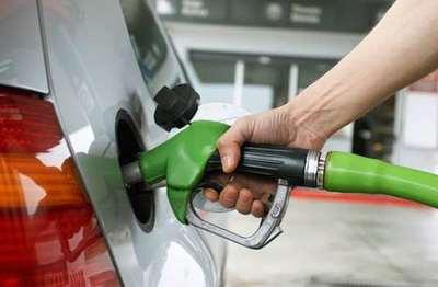 Petropar deberá definir entre ésta semana y la próxima el precio del combustible, indican