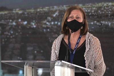 Gobierno de México no abordó reforma eléctrica con socios comerciales en G20