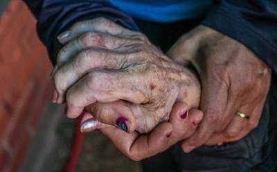 Por el «Día Mundial de la Artritis Reumatoide» promueven una mejor calidad de vida