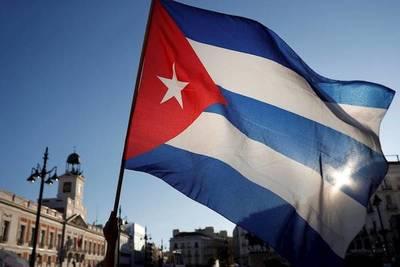 Dictadura cubana prohibió la manifestación opositora convocada para el 15 de noviembre