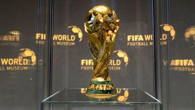 Wenger sugiere detección 'automática' del fuera de juego en Mundial-2022