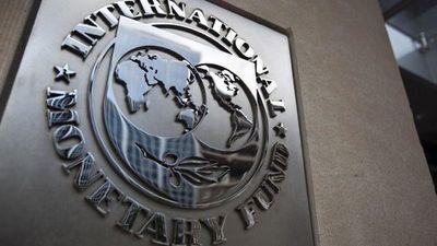 El FMI, optimista en recuperación de Latinoamérica pese a alta inflación