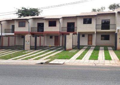 Más opciones para viviendas con subsidios para familias de ingresos medios