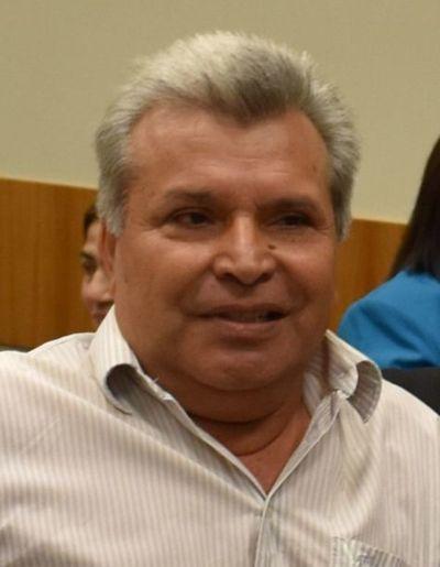 Exintendente condenado a prisión gana un lugar en la Junta Municipal en Santa Elena