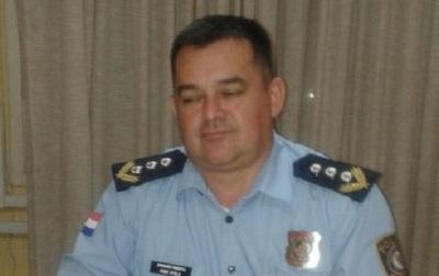 Por proteger a jefe narco, policías son condenados a 5 años de prisión