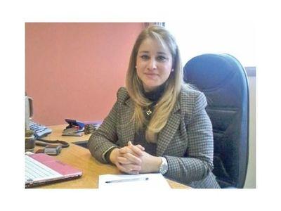 JEM pide informe a jueza por denuncia de escuchas ilegales