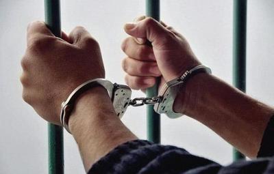 28 años de prisión para hombre que mató a su exsuegra y golpeó a su expareja