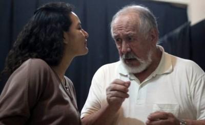 """Presentarán obra teatral """"La Zorra y las Uvas"""", en la UNE"""