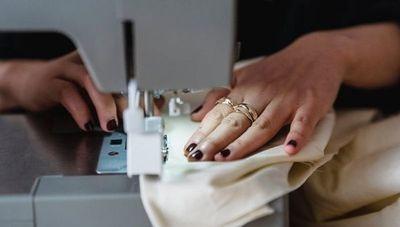 Se amplía industria maquiladora: firma italiana de ropa deportiva HRX llegaría en noviembre a Paraguay