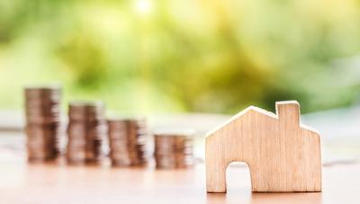 Mediante convenio Itaú financiará hasta 90% de créditos para compra de viviendas