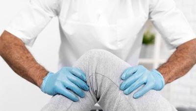 Osteoartosis: la consulta más común en reumatología que también es la más ignorada por pacientes