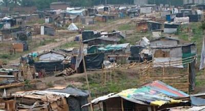 El Banco Mundial pretende recaudar USD 100.000 millones para destinar a países pobres
