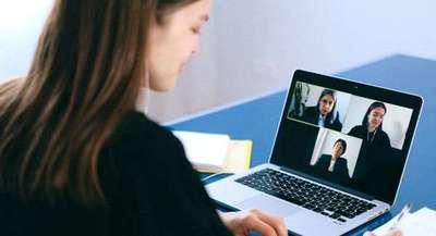 Evento virtual de ProChile 2021 cerró con una proyección de negocios de USD 2.730.000