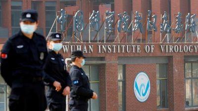 China analizará miles de muestras de sangre de Wuhan en la investigación sobre el origen del covid-19