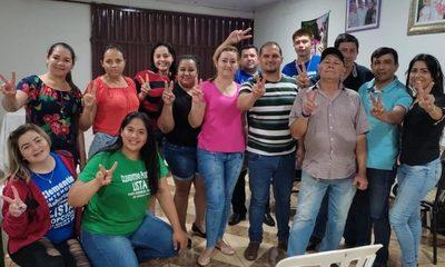 Clementino vuelve a ganar por amplio margen en Minga Porã y gobernará su tercer periodo – Diario TNPRESS