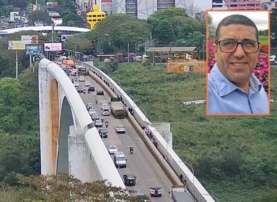 FABRICAN informe sobre Jaafar Zouhi, tras publicación de A HORA CDE