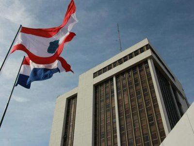 Municipalidad de Asunción sigue sin responder por gastos sanitarios en pandemia · Radio Monumental 1080 AM