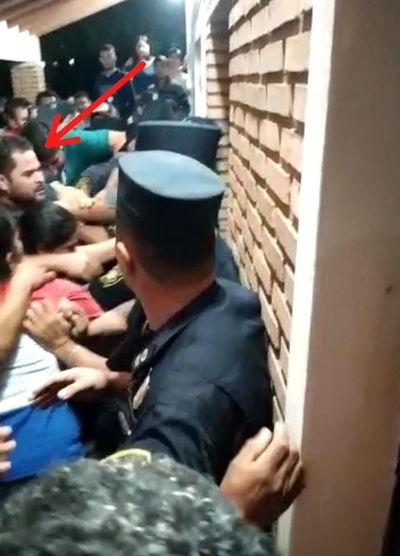 Piden que la Justicia Electoral defina elecciones en Yby Pytã