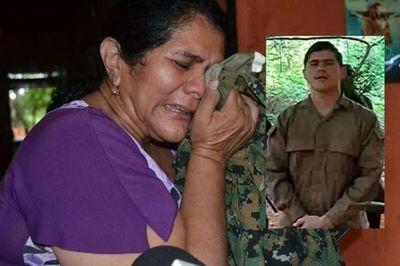Tres secuestros de larga data en Paraguay y sin respuestas a las familias