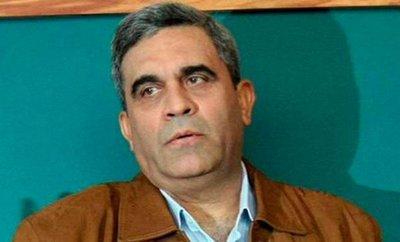 Muere otro preso político bajo custodia del régimen de Maduro: Falleció el general Raúl Isaías Baduel