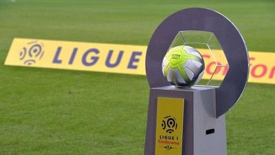 La Liga francesa se opone al Mundial cada dos años