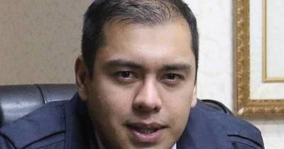 La Nación / CGR: 75 intendentes salientes serán sumariados por no presentar su declaración de bienes