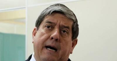 La Nación / Desde la Justicia Electoral advierten del caos que generaría volver al viejo sistema de votación