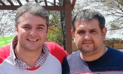Marcos designa a Rodrigo Chávez como cabeza del equipo de transición
