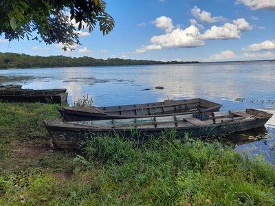 En Ayolas ultiman detalles para inicio de veda pesquera 2021