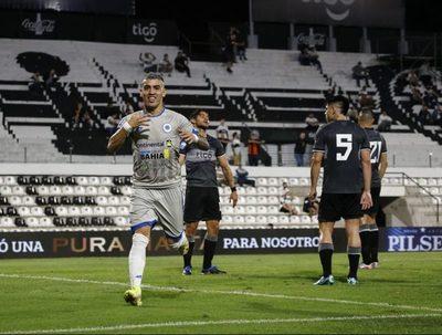 Clausura 2021: goles de la fecha 11 · Radio Monumental 1080 AM