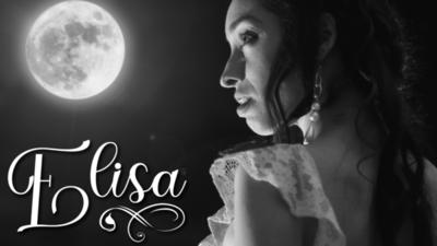 """""""Luna de Otoño"""": El debut de Elisa"""