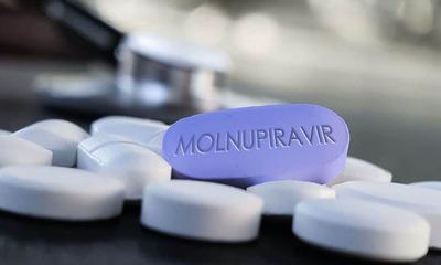 Molnupiravir: OMS está esperanzada en nuevo tratamiento oral contra el Covid-19