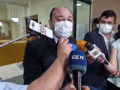 """Diputados """"enfrían"""" escándalo por sospechas de corrupción en Aduanas y tráfico de influencias"""