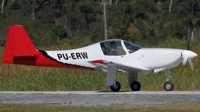 "Fabricarían avionetas ""made in Paraguay"""