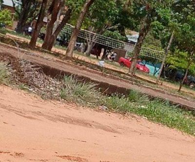 Nuevo atentado en Amambay con 1 muerto y dos heridos