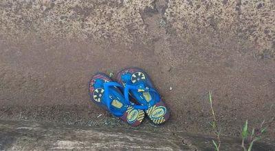 Niño indígena muere tras ser atropellado en Itapúa