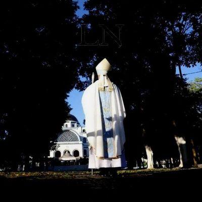 En tradicional misa de Caacupé solo podrán asistir feligreses inmunizados