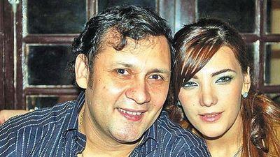 La esposa de Bogado gastó millones y no logró entrar