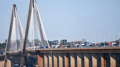 Acevedo insistirá hoy en Argentina por ansiada reapertura de frontera