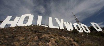 Crisis en Hollywood: trabajadores amenazan con huelga que paralizaría la industria
